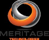 Meritage Technologies