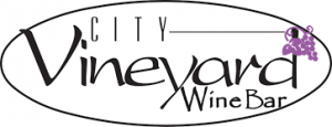 City Vineyard