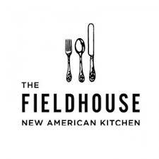 The Feildhouse