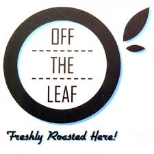 Off The Leaf