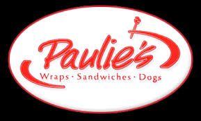Paulis