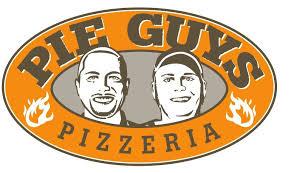Pie Guys