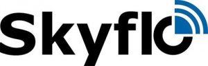 skyflo