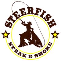 Steerfish