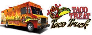 Taco Treat Taco Truck