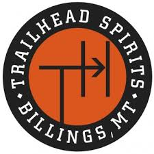 Trailhead Spirits
